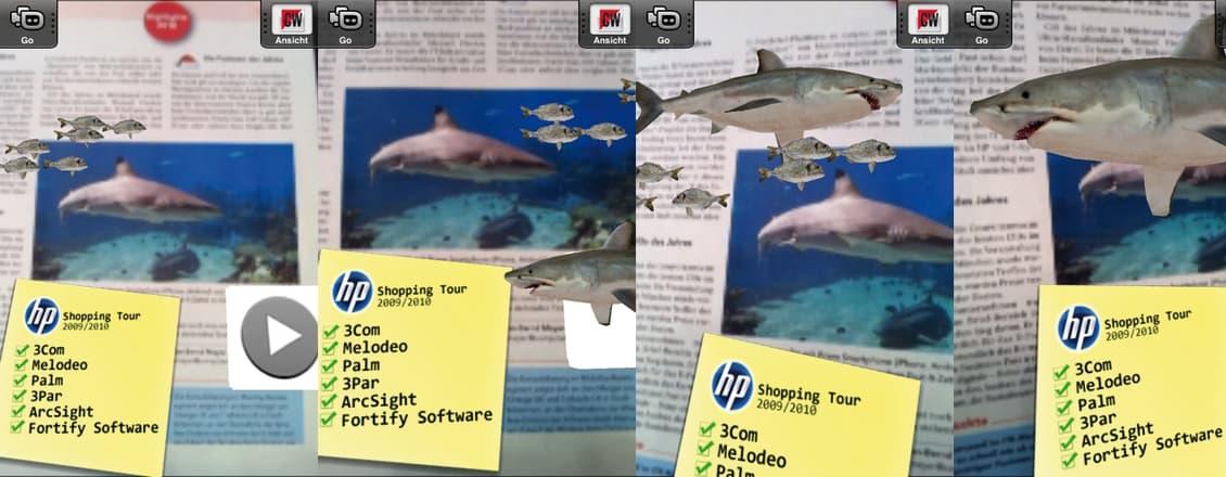 Augmented-Reality-Gomputerwoche-junaio-Beitragsbild