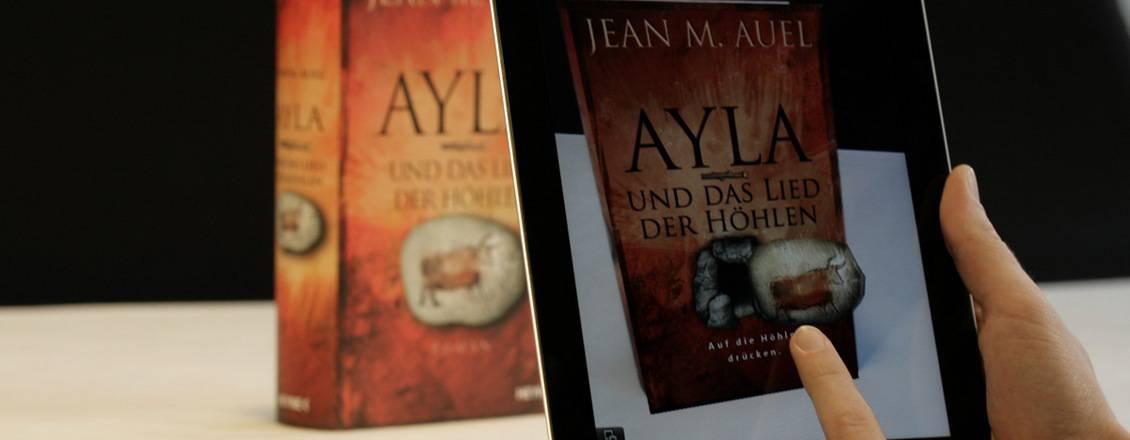 Augmented-Reality-Ayla-junaio-Beitragsbild