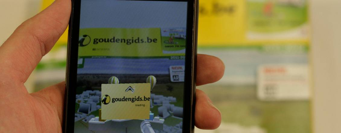 Augmented-Reality-Goldenpages-junaio-Beitragsbild