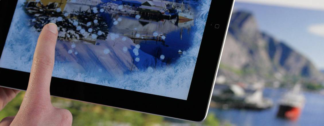 Augmented-Reality-Ravensburger-Puzzle-AR-App-Beitragsbild