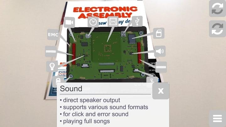 Augmented-Reality-uniTFT-AR-Hardware-Rueckseite