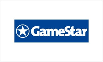 Augmented Minds Kunde - IDG Verlag - GameStar