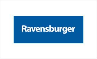 Augmented Minds Kunde - Ravensburger Spieleverlag GmbH