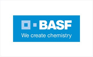 Augmented Minds BASF Logo