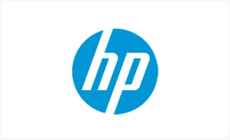 Augmented Minds HP Logo