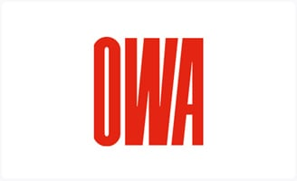 Augmented Minds OWA Logo