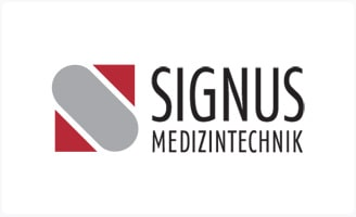 Augmented Minds Signus Logo
