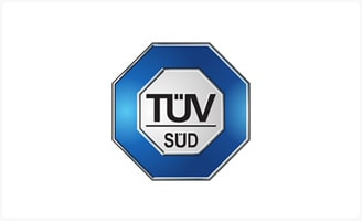 Augmented Minds TÜV SÜD Logo