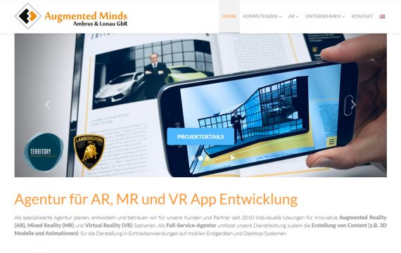 Augmented-Minds-AR-VR-3D-Agency-Developer-Solutions