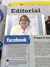 gamestar-ar-editorial