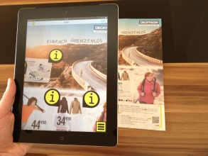 decathlon-augmented-reality-frontseite