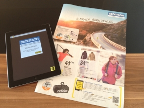 decathlon-augmented-reality-prospekt-ipad