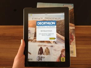 decathlon-augmented-reality-prospekt