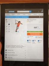 produktdetails-onlineshop