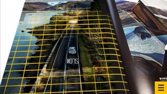 Augmented-Reality-Lamborghini-AR-Screenshot-Schottland