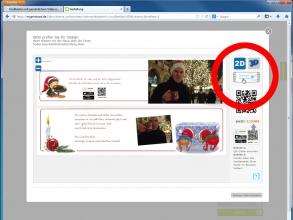 Vorschaufunktion-pixories-im-Browser