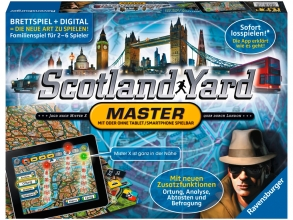 Augmented-Reality-Scotland-Yard-Master