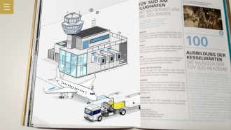 Augmented-Reality-Tuev-Sued-150-Jubilaeum-AR-Flughafen-1