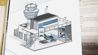 Augmented-Reality-Tuev-Sued-150-Jubilaeum-AR-Flughafen-2