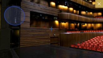 Augmented-Reality-Tuev-Sued-150-Jubilaeum-VR-Oper-Oslo