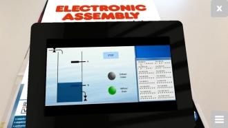 Augmented-Reality-uniTFT-AR-Display-Details-Film-IO-Animation