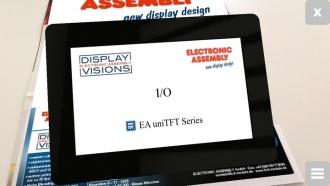 Augmented-Reality-uniTFT-AR-Display-Details-Film-IO